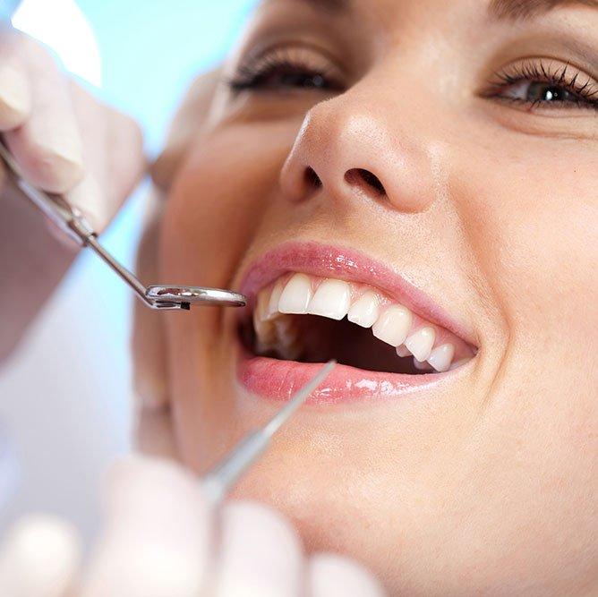 dental-patient